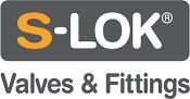 logo-s-lok-gmbh (1)small